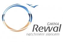 logo rewal